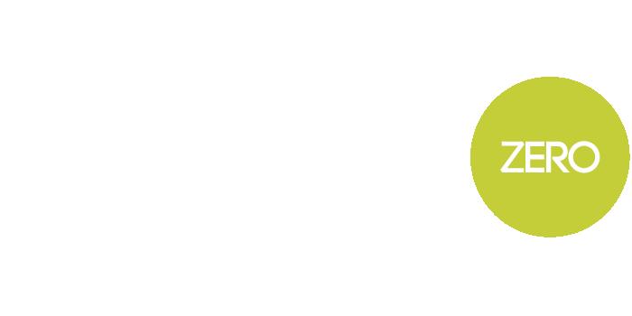 Ecozero